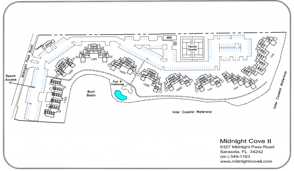 Midnight-Cove-II-Site-Map-1024x596