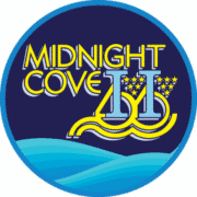 Midnight Cove