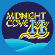 Midnight Cove